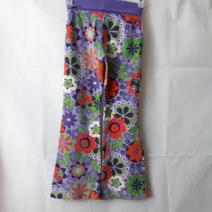 The Children's place pant girls size 8